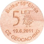 Bolka*59*Eirea
