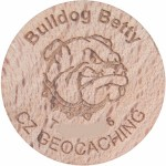 Bulldog Betty