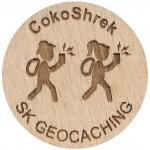 CokoShrek