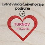 Event v srdci Českého ráje podruhé
