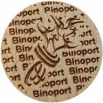 Binoport