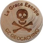 La Grace Escape