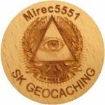 Mirec5551