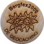Bergfex2000