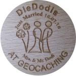 DieDodis