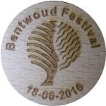 Bentwoud Festival