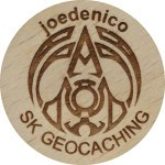 joedenico