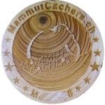 MammutCachers.ch