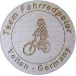 Team Fahrradpeter