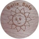 Bella_Sole