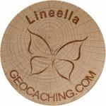 Lineella