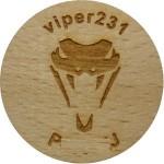 viper231