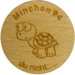 Minchen 94
