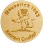 Mauserich 1663