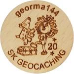 georma144