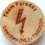 Team Faraday