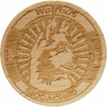 Wolfin76