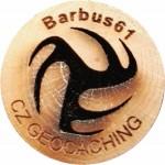 Barbus61