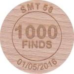 SMT 58