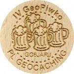 IV GeoPiwko