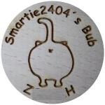 Smartie2404