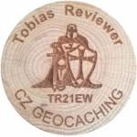 Tobias Reviewer