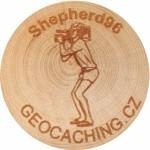 Shepherd96