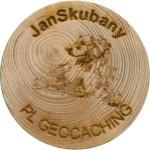 JanSkubany