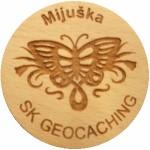 Mijuška