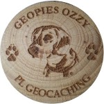 GEOPIES OZZY