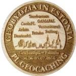 GEOBYDZIA IN ESTONIA