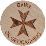 Galky