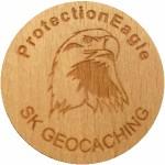 ProtectionEagle
