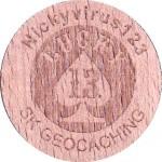 Nickyvirus123