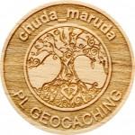 chuda_maruda