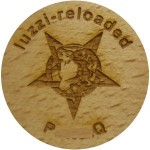 luzzi-reloaded