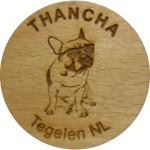 THANCHA