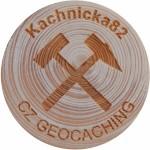 Kachnicka82