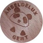 ANSELDELUX GENT