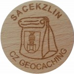 SACEKZLIN