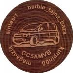 barbie_tajna_baza kurpin00 magadzia sintesi1
