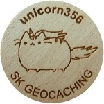 unicorn356