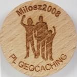 Milosz2008