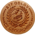 STF ODLOV