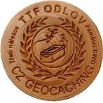 TTF ODLOV