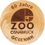 80 Jahre Osnabrück
