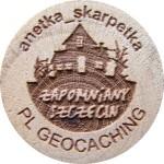 anetka_skarpetka