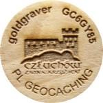 goldgraver