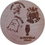 EUROMEGA FRANCE