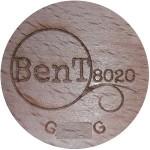 BenT8020